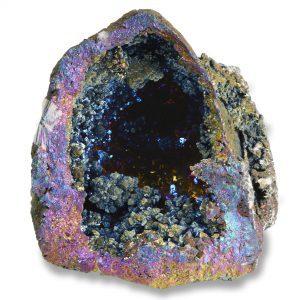 Aura Geode
