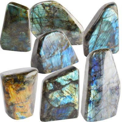 2LAB Labradorite bulk Dutch Auction NEW